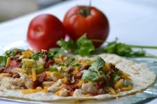 chicken-burrito_nachos-amigos