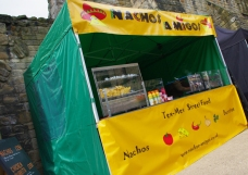 nachos-amigos-stall-photo1