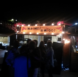 nachos-amigos_night-stall