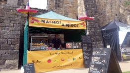 nachos-amigos_small-stall-photo