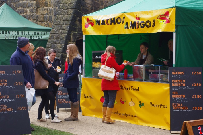 nachos-amigos_stall-photo-1