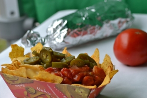 nachos-and-burrito_nachos-amigos