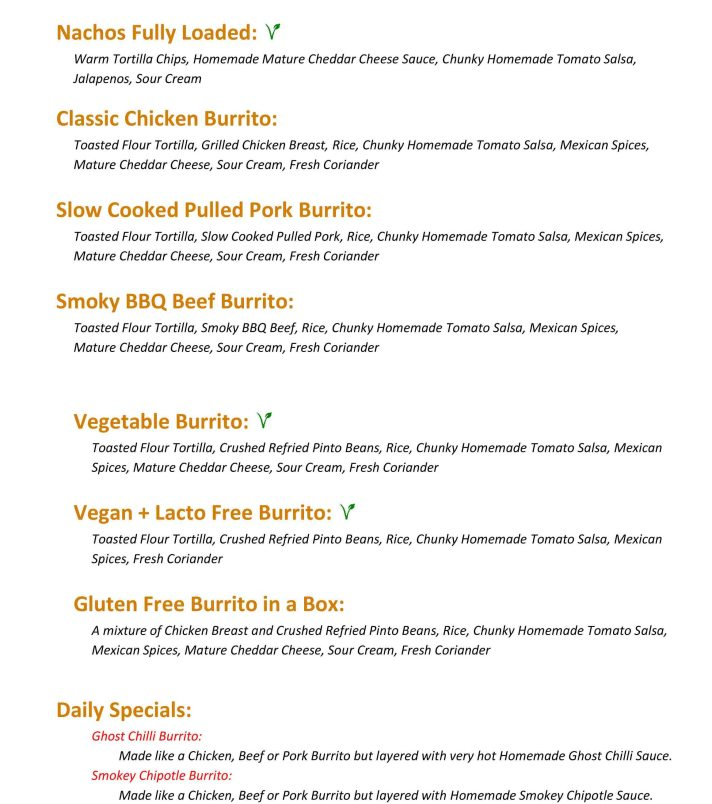 Nachos Amigos Festival Menu_Website1